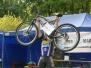Polska na Rowery 2011 w Kwidzynie